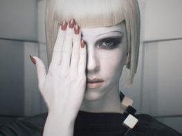 yw_no_image_frag_MASTER_2 (0.00.12.05)