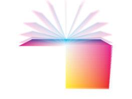 blue_book_anim_2 (00209)