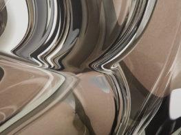glasser_interiors_album_art_1_6